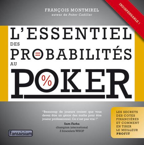 La variance au poker | Poker Edge | Scoop.it