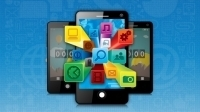 Learn how to make iPhone and iPad apps in 1 hour without any programming | HSIE Apps | Scoop.it