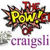 A, B, C of Craigslist