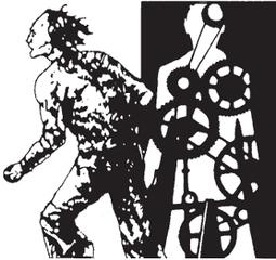 La Révolte des Machines | Post-Sapiens, les êtres technologiques | Scoop.it