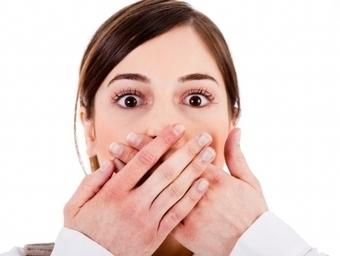 Les troubles de la voix | Bien-Être, Santé et Energie | Scoop.it