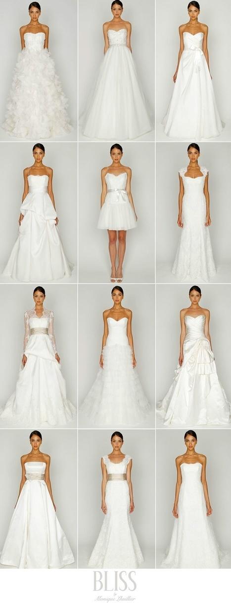 mSidonia & Bloggers | Dresses | Scoop.it