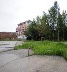 Végétalisation urbaine : le coefficient de biotope par surface sort de de la marginalité Environnement Magazine | ECOLOGIE BIODIVERSITE PAYSAGE | Scoop.it