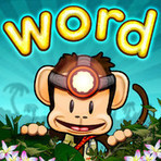 Top Apps for Sight Words: Smart Apps for Special Needs - Smart Apps For Kids | Apps for Sight Word Recognition | Scoop.it