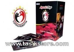 AgaricTop | Tasik Store | bestagaric | Scoop.it