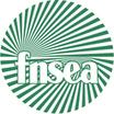 MiiMOSA - plateforme agriculture et alimentation   Financement participatif - crowdfunding   Scoop.it