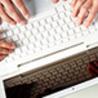 Thailand Visa Online Services