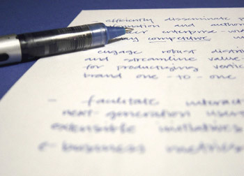 21 Proofreading and Editing Tips for Writers | Proofreading Asia | Scoop.it