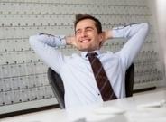 #RRHH #Empresas ¿Descanso laboral los viernes?: cuáles son los beneficios de reducir la jornada | Management & Leadership | Scoop.it