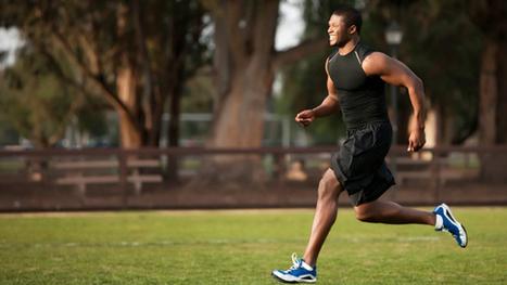 T NATION | Your Cardio Makes No Sense | Peak Performance News | Scoop.it