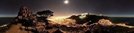 South Africa, Here I Come! | Talks with Tony: Life and Relationship Blog | Trending | Scoop.it