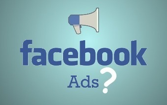 Why you Should Opt into Facebook Ads   Social Media   Scoop.it