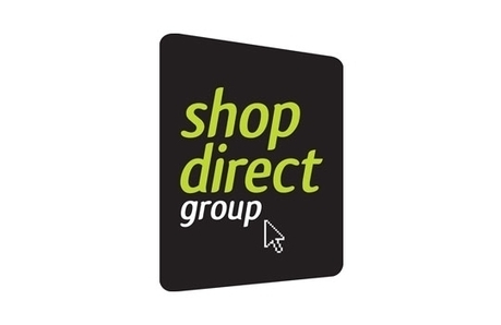 Shop Direct announces achieves first profit a decade , News of Promotional Products, Shop Direct, Little woods, British online retailer, younger brands, combined sales, multibrand online retailer, ... | Web Development Company India | Scoop.it