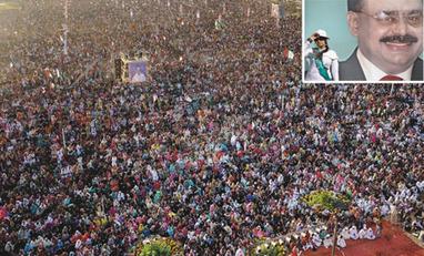 Daily Pakistan Observer | Women In Media | Scoop.it