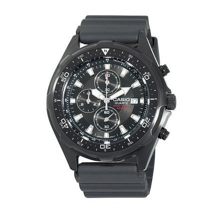Wanna Get Latest watch for Men ~ Fashion Trends | Find the Shopping Idea | Scoop.it