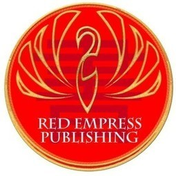 Red Empress Publishing Offers Authors a New Alternative  | Ebook and Publishing | Scoop.it