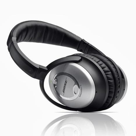 Best Headphone Under $ 300  | 2014 | Top Headphone 2014 | Scoop.it