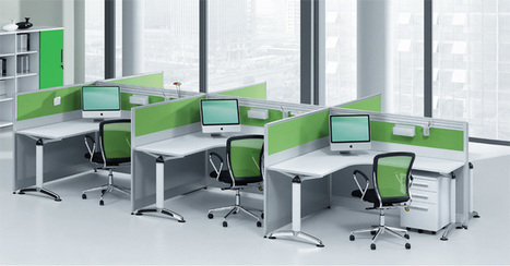 Green Office Supplies helps to Save Cost and Reduce Carbon Emission | How to be Green to save the earth? | Scoop.it
