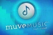 Cricket to spin off Muve Music, licensing the service to other carriers   Digital-News on Scoop.it today   Scoop.it