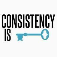Get Consistent With Your Content Strategy | Social Media Today | Digital-News on Scoop.it today | Scoop.it