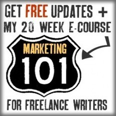 More Than 100 Websites That Pay Writers | Online Writing | Scoop.it