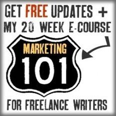 How Creative Writing Made Me a Better Blogger | Litteris | Scoop.it
