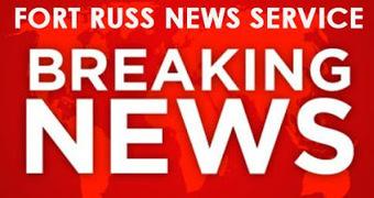 BREAKING: Russian airstrike destroys ISIS transport hub | Global politics | Scoop.it