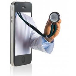 El mercado de la salud móvil (mHealth) crecerá un 20% anual entre los 3 a 5 próximos años : Marketing Directo   La WEB 2.0 y la medicina.   Scoop.it