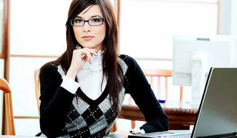 1 Year Instant Cash Loans- Reliable Option For Tackle Your Mid Month Financial Troubles   1 Year Instant Cash Loans   Scoop.it