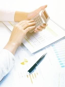 5 Steps to Stronger Lead Scoring | Business.com B2B Online Marketing Blog | My favorite sites | Scoop.it
