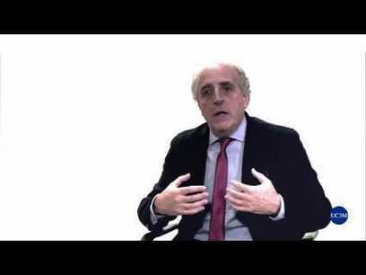 Gustavo Martínez Blog´s » Blog Archive » Curso gratuito online y en español sobre la educación digital del futuro [Inicio 5/2/2013] | Alfabetización digital | Scoop.it