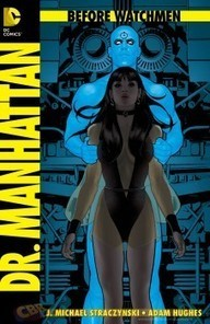 The Before Watchmen Gallery And Quote File ] Bleeding Cool | Comic Books | Scoop.it