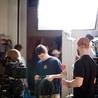 Filmmaking Equipment