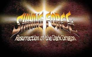 Shining Force: Resurrection of the Dark Dragon GBA Review | Video Games Galore!! | Scoop.it