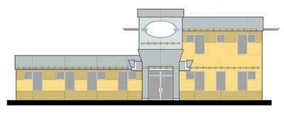 Customer Engagement at Scale - Driving Commercial Building Energy Efficiency | Energy efficiency UK | Scoop.it