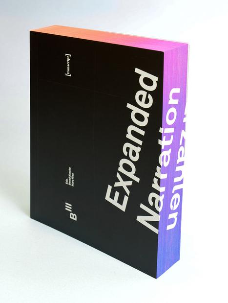 B3 Biennale 2013 - Biennale | Magenta - Espacio cultural 2.0 | Scoop.it