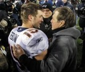 Patriots to sign TimTebow | Crap You Should Read | Scoop.it