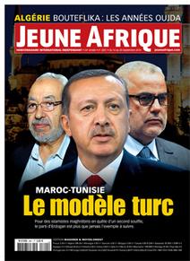 Francophonie : qui succédera à Abdou Diouf ? | Nouvelles de la Francophonie | Scoop.it