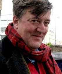 Stephen Fry warns David Cameron: Putin is making scapegoats of gay people, just as Hitler did Jews | Daily Crew | Scoop.it
