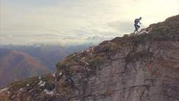 [Vidéo] Sortie trail au Pic de Pla Troubat (1877m) | Vidéo Trail | Scoop.it