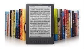 Lectura a bajo costo: con el ahorro la tablet es gratis | Sociedad Digital | Scoop.it