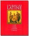 Initiation au latin - Origines de la langue latine | Groupe de latinistes : Recherches | Scoop.it