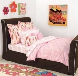 Designer Bedding | Designer Bedding Guide | Scoop.it