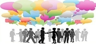 Social Networking Success for Your Business | SOCIAL NETWORKING skills | Scoop.it