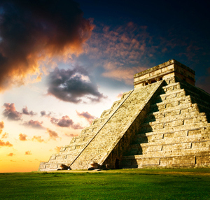 Mayan medicine: Ancient holistic healing | Natural Health and Wellness | Scoop.it