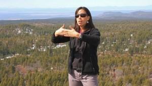 Earth Science Week 2012: Careers in the Field - KQED QUEST (blog) | Careers in Earth Science | Scoop.it