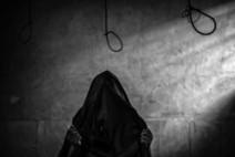Fragile Minds: Inside an Iranian Mental Hospital | LightBox | TIME.com | Daily ART News | Scoop.it