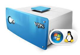VPS Hosting: Connecting Businesses Worldwide | Dial webhosting | Scoop.it