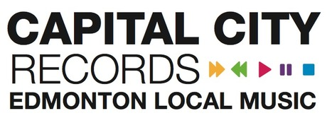 Capital City Records | SocialLibrary | Scoop.it