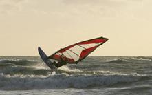 12_activités nautiques et clubs de voile en Normandie   Dispositifn°7_1   Scoop.it